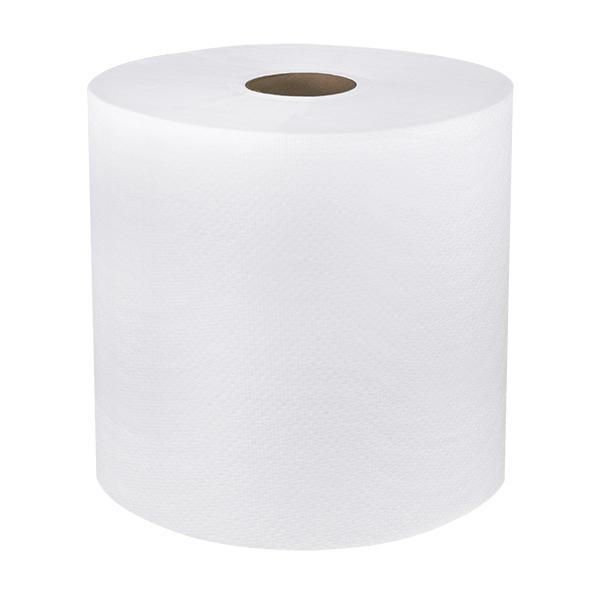 Sellars MAYFAIR® White Hard Wound 425ft TAD Roll