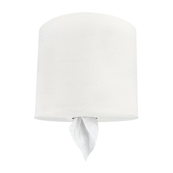 Mayfair center pull towel roll