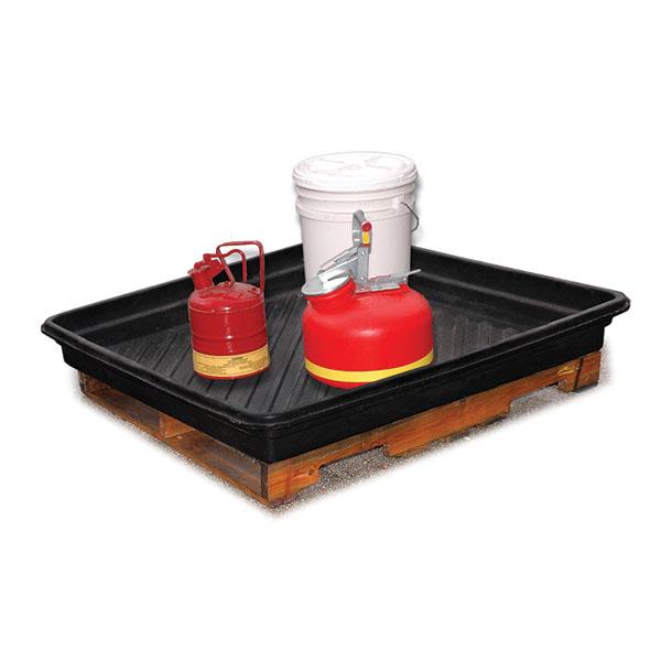 Sellars 40-inch x 48-inch Utility Tray
