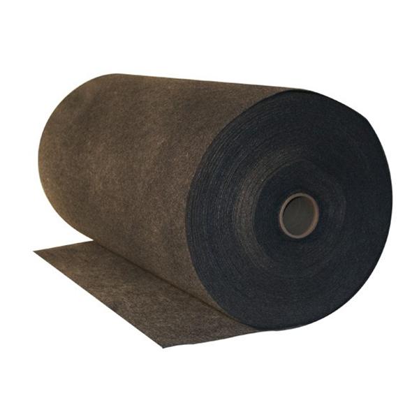 Sellars 36-inch by 300-feet absorbent industrial rug